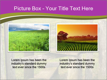 0000073617 PowerPoint Templates - Slide 18