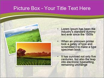 0000073617 PowerPoint Templates - Slide 20