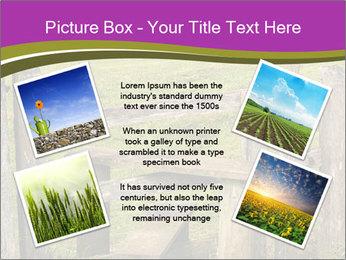 0000073617 PowerPoint Templates - Slide 24