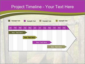 0000073617 PowerPoint Templates - Slide 25