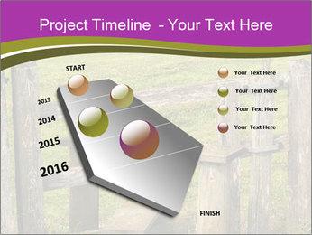 0000073617 PowerPoint Templates - Slide 26