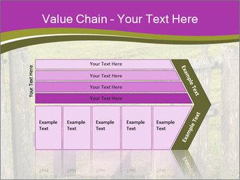 0000073617 PowerPoint Templates - Slide 27