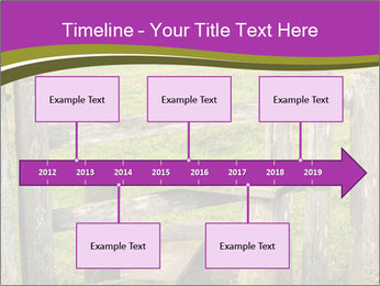 0000073617 PowerPoint Templates - Slide 28