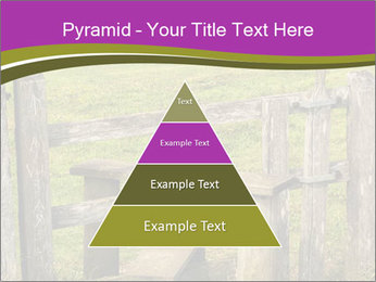 0000073617 PowerPoint Templates - Slide 30