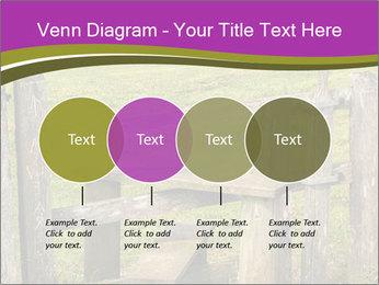 0000073617 PowerPoint Templates - Slide 32