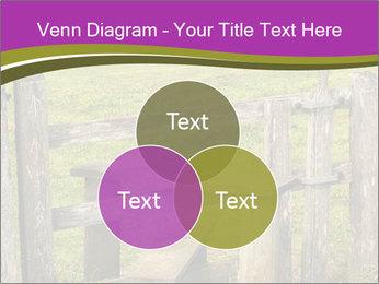 0000073617 PowerPoint Templates - Slide 33