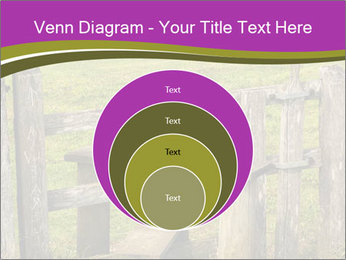 0000073617 PowerPoint Templates - Slide 34
