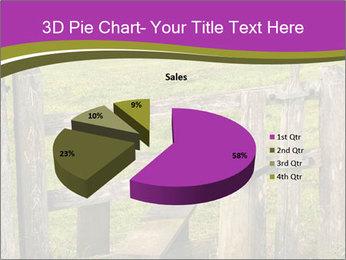 0000073617 PowerPoint Templates - Slide 35