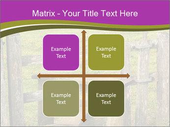 0000073617 PowerPoint Templates - Slide 37