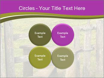0000073617 PowerPoint Templates - Slide 38