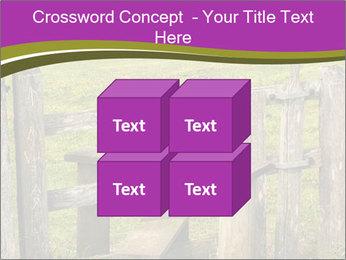 0000073617 PowerPoint Templates - Slide 39
