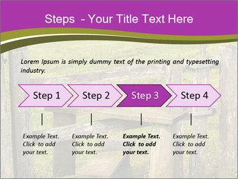 0000073617 PowerPoint Templates - Slide 4