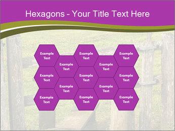 0000073617 PowerPoint Templates - Slide 44