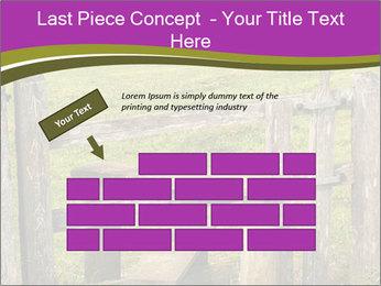 0000073617 PowerPoint Templates - Slide 46