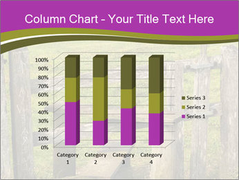0000073617 PowerPoint Templates - Slide 50