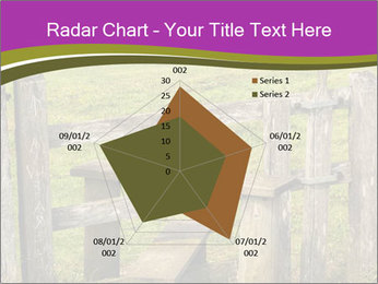 0000073617 PowerPoint Templates - Slide 51