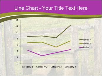 0000073617 PowerPoint Templates - Slide 54