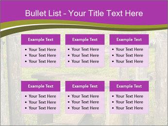 0000073617 PowerPoint Templates - Slide 56