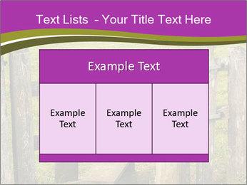 0000073617 PowerPoint Templates - Slide 59