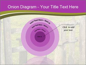 0000073617 PowerPoint Templates - Slide 61