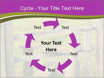 0000073617 PowerPoint Templates - Slide 62
