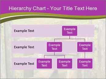 0000073617 PowerPoint Templates - Slide 67