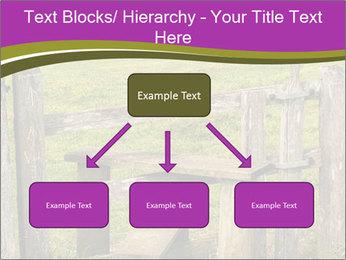 0000073617 PowerPoint Templates - Slide 69