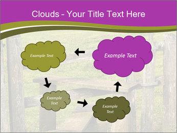 0000073617 PowerPoint Templates - Slide 72