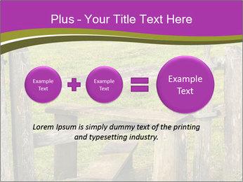 0000073617 PowerPoint Templates - Slide 75