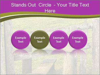 0000073617 PowerPoint Templates - Slide 76