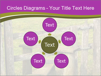 0000073617 PowerPoint Templates - Slide 78