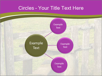 0000073617 PowerPoint Templates - Slide 79