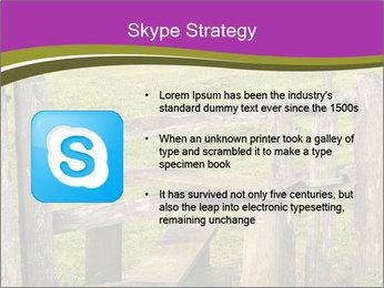 0000073617 PowerPoint Templates - Slide 8