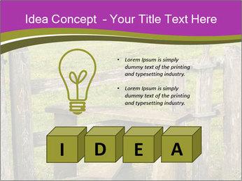 0000073617 PowerPoint Templates - Slide 80
