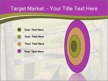 0000073617 PowerPoint Templates - Slide 84