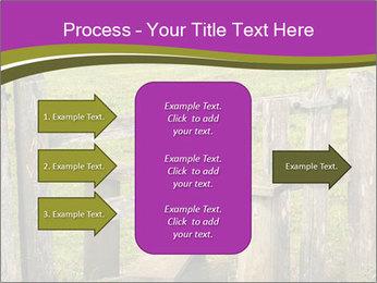 0000073617 PowerPoint Templates - Slide 85
