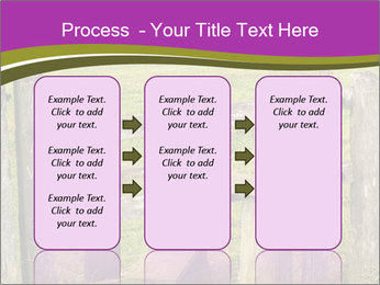 0000073617 PowerPoint Templates - Slide 86