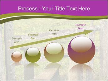 0000073617 PowerPoint Templates - Slide 87