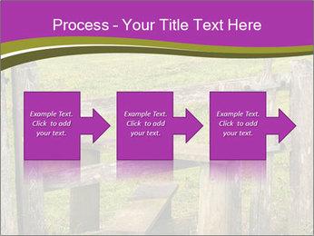0000073617 PowerPoint Templates - Slide 88