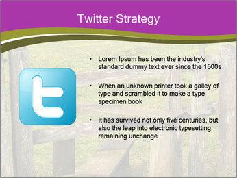 0000073617 PowerPoint Templates - Slide 9