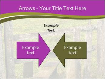 0000073617 PowerPoint Templates - Slide 90