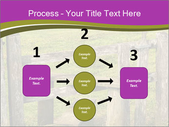0000073617 PowerPoint Templates - Slide 92