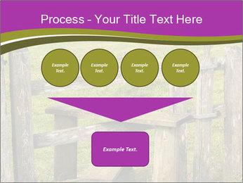 0000073617 PowerPoint Templates - Slide 93