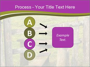 0000073617 PowerPoint Templates - Slide 94