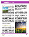0000073617 Word Template - Page 3