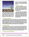 0000073617 Word Template - Page 4