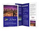 0000073618 Brochure Template