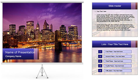 0000073618 PowerPoint Template