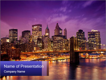 0000073618 PowerPoint Template - Slide 1
