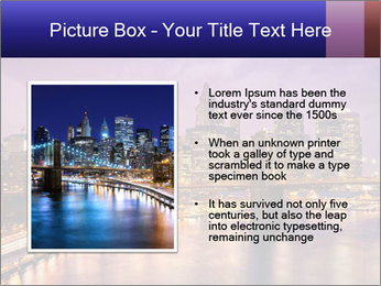 0000073618 PowerPoint Template - Slide 13